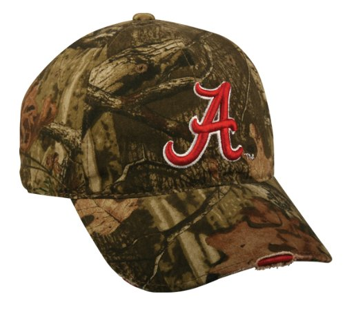 Best Price! Mossy Oak Break Up Infinity College Football Hats