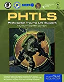 img - for Prehospital Trauma Life Support, Military Edition: Includes eBook with Interactive Tools book / textbook / text book