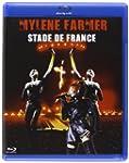 Stade de France - Blu-Ray