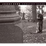 Cemetery Shoesby Johnny Dowd
