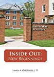 img - for Inside Out: New Beginnings book / textbook / text book