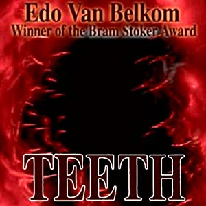 Teeth Audiobook