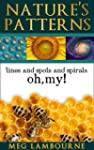 Nature's Patterns - Nature Photo Essa...