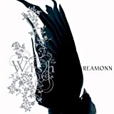 "Wish (Extended Edition)von ""Reamonn"""