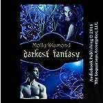 Darkest Fantasy | Molly Diamond