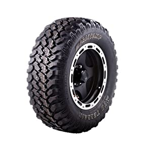 buy pro comp tire  mud terrain  sale