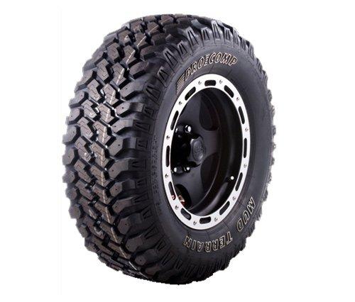 pro comp tire 25033 mud terrain 33 buy cheap thetires. Black Bedroom Furniture Sets. Home Design Ideas