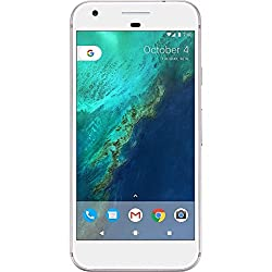 Google Pixel XL (4GB RAM, 32GB)
