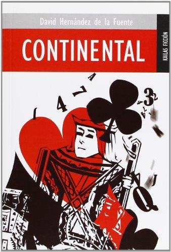 continental-ficcion