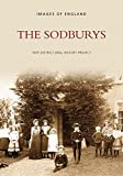 img - for The Sodburys (Images of England) book / textbook / text book