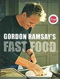 Gordon Ramsay's Fast Food (1554700647) by Ramsay, Gordon