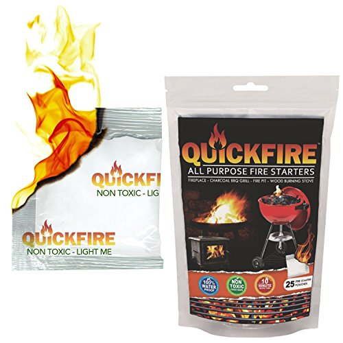 quickfire-instant-fire-starters-voted-1-camping-and-charcoal-bbq-fire-starter-of-2016-waterproof-odo