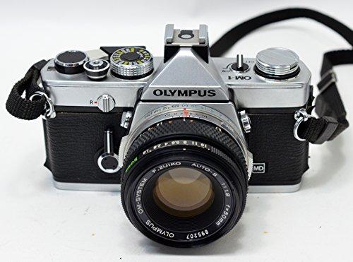 olympus-om-1-35mm-film-camera