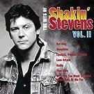 The Hits Of Shakin' Stevens Vol II