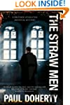 The Straw Men (A Brother Athelstan Me...