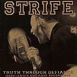 Truth Through Deafiance