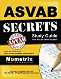 asvab study prep for navy, marine corps, coast guard