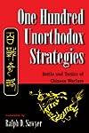 One Hundred Unorthodox Strategies: Ba...