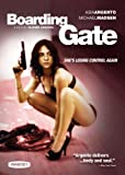 Boarding Gate [Import]