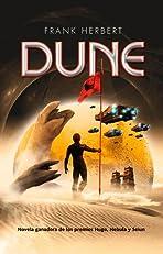 Dune (Solaris ficci¨®n) (Spanish Edition)