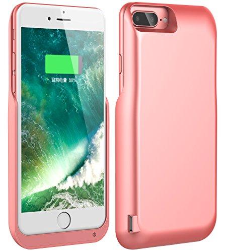 Batteri iphone 7 plus mah