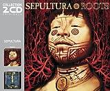 Roots/Chaos a.D. Sepultura