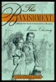 The Banishment (Daughters of Mannerling, Book 1) (0312117493) by Chesney, Marion