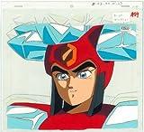 スーパービックリマン セル画 No.0526