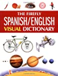 The Firefly Spanish/English Visual Di...