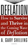 img - for Deflation book / textbook / text book