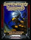 Adventurer's Handbook: Genius Guide Volume 1 (Pathfinder, OWC5050) (0982642741) by Owen K.C. Stephens