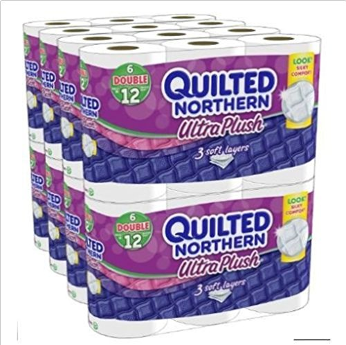 quilted-northern-unscented-ultra-plush-bath-tissue-48-double-rolls-3-ply-176-sheets-per-roll-toilet-