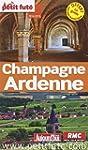 Petit Fut� Champagne-Ardenne