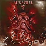 Ahab by Minstrel (2009-11-24)
