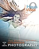 Tony Northrup s DSLR Book: How to Create Stunning Digital Photography