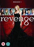 Revenge - Season 1 [DVD]