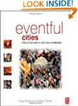Eventful Cities: Cultural management...