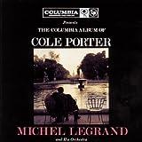 echange, troc Michel Legrand - Columbia Album of Cole Porter