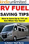 RV Fuel Saving Tips: How to Save Up t...