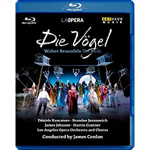 "Walter BRAUNFELS: son opéra ""Die Vögel"" et autres. - Page 2 51EfQGTWxhL._SL500_AA300_"