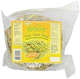 Peter's Rabbit Salad Bowl