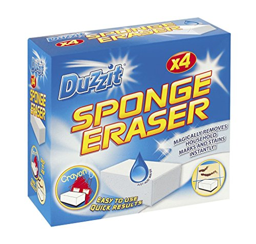 duzzit-spugna-eraser-anti-macchia-e-marchio-remover-confezione-da-4
