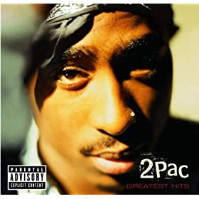 I Get Around (Album Version (Explicit)) [Explicit]
