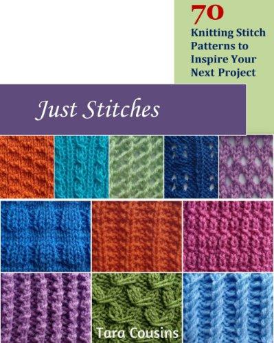 Knitting Stitches Advanced : Knit: Advance Knitting ( Intarsia Knitting, Fair Isle Knitting, Advance Stitc...