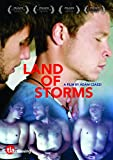 Land of Storms [Import]