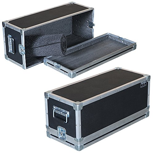 head-amplifier-1-4-ply-light-duty-economy-ata-case-fits-traynor-ycs100h-custom-special-100h