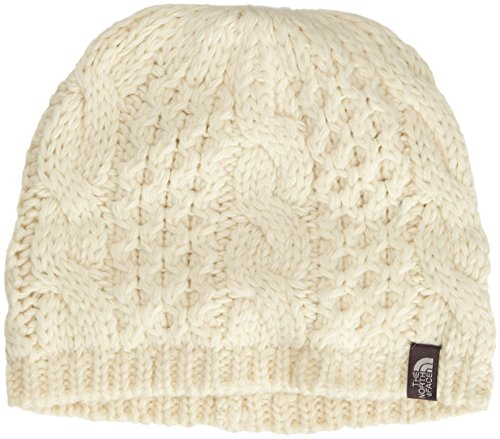 the-north-face-cable-minna-beanie-gorro-unisex-color-blanco-talla-os