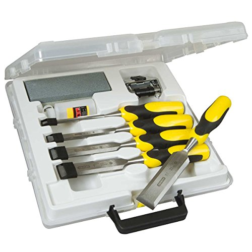 stanley-516421-dynagrip-chisel-and-strike-cap-set-with-access-5-pieces