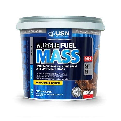 usn anabolic mass amazon