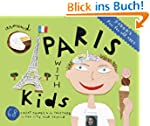 Fodor's Around Paris with Kids (Trave...